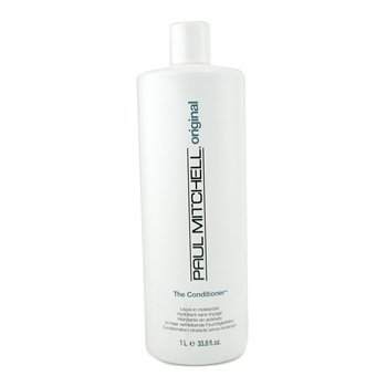 Paul Mitchell Condicionador (Leave-in)  1000ml/33.8oz