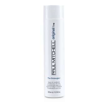 Paul Mitchell The Detangler (super rikkalik palsam)  300ml/10.14oz
