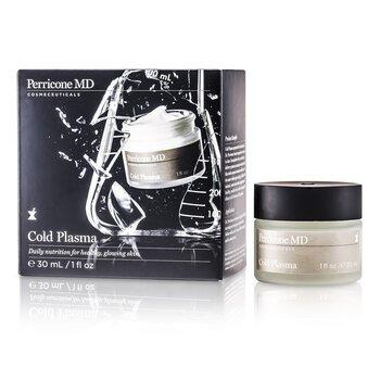 Perricone MD Plazmowy krem do twarzy Cold Plasma  30ml/1oz
