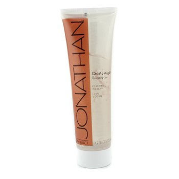 Jonathan Product Create Angle Моделирующий Гель  125ml/4.2oz