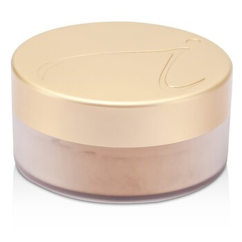 Jane Iredale Amazing Base Polvo Mineral Suelto SPF 20 - Amber  10.5g/0.37oz