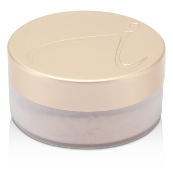 Jane Iredale Amazing Base Polvos Minerales Sueltos SPF 20 - Light Beige  10.5g/0.37oz
