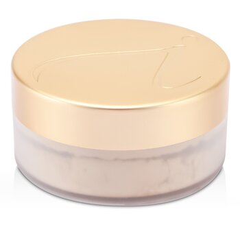 Jane Iredale Amazing Base Polvo Mineral Suelto SPF 20 - Warm Silk  10.5g/0.37oz