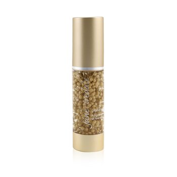 Jane Iredale Base Liquida Mineral - Amber  30ml/1.01oz