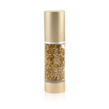 Jane Iredale Minerální podkladový make-up Liquid Mineral A Foundation - Caramel  30ml/1.01oz