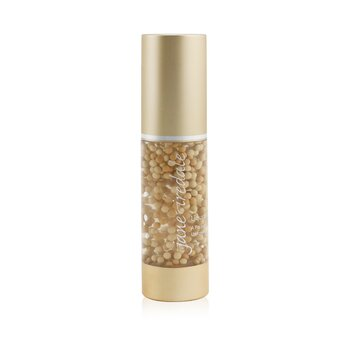 Jane Iredale Alas Foundation Muka Jenis Cecair - Light Beige  30ml/1.01oz