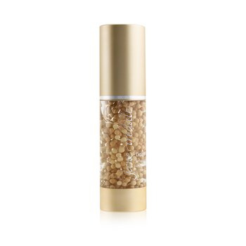 Jane Iredale Alas Foundation Muka Jenis Cecair - Natural  30ml/1.01oz