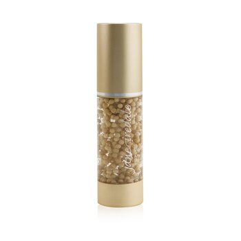 Jane Iredale Alas Foundation Muka Jenis Cecair - Radiant  30ml/1.01oz