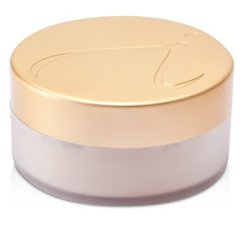 Jane Iredale Amazing Matte Loose Finish Powder  10g/0.35oz