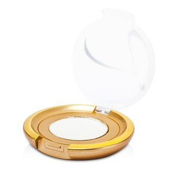 Jane Iredale PurePressed Single Eye Shadow - White  1.8g/0.06oz