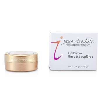Jane Iredale Base Primer Párpados - Canvas  1.8g/0.06oz