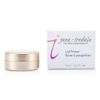 Jane Iredale Base Primer Párpados - Lemon  1.8g/0.06oz