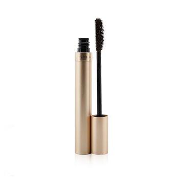 Jane Iredale PureLash Lengthening Mascara - Brown/ Black  7g/0.25oz