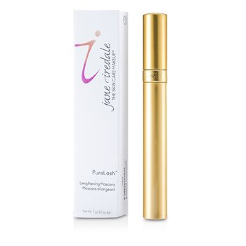 Jane Iredale PureLash Lengthening Mascara - Navy  7g/0.25oz