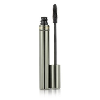 Jane Iredale PureLash Туш для Вій - Black Onyx  7g/0.25oz