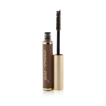 Jane Iredale PureBrow Gel Sprâncene - Brunet  4.8g/0.17oz