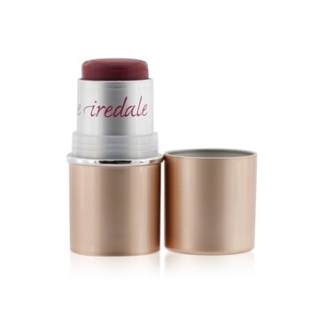 Jane Iredale Krémová tvářenka In Touch Cream Blush - Charisma  4.2g/0.14oz