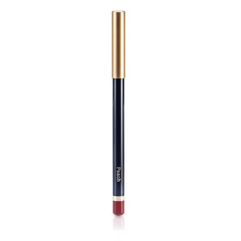 Jane Iredale Lip Pencil - Peach  1.1g/0.04oz