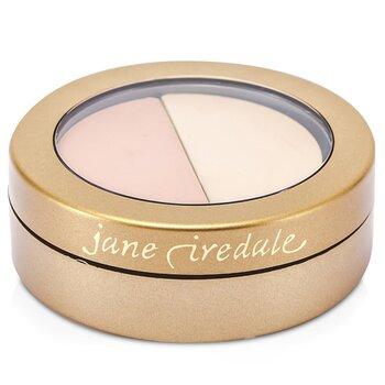 Jane Iredale Circle Delete Under Eye Corretivo - #2 Peach  2.8g/0.1oz
