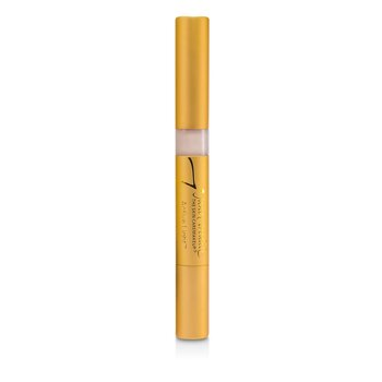 Jane Iredale Active Light Under Eye Concealer - #3  2g/0.07oz