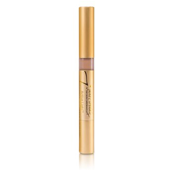Jane Iredale Active Light Under Eye Concealer - #6  2g/0.07oz