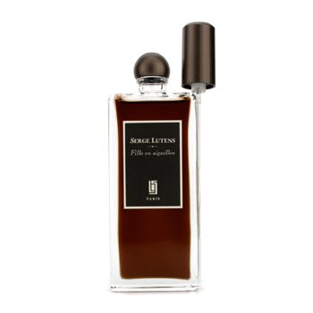 Serge Lutens Fille En Aiguilles Eau De Parfum Vaporizador  50ml/1.69oz