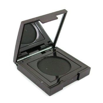 Laura Mercier Caviar Púdrovo - Krémové očné linky pre matný vzhľad – čierne (Nové balenie)  2.5g/0.08oz