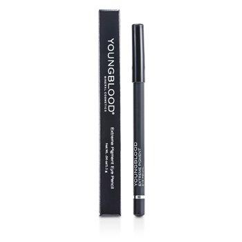 יאנג בלאד Extreme Pigment עיפרון עיניים - Blackest Black  1.1g/0.04oz