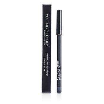 Youngblood Eye Liner Pencil - Slate  1.1g/0.04oz