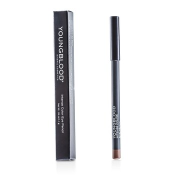Youngblood Intense Kohl L�piz de Ojos - Sued  1.64g/0.58oz