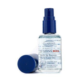 Clarins Men Shave Ease Oil  30ml/1oz