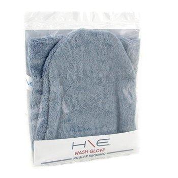 Jane Iredale Mycí žinka na obličej H\E Wash Glove  1pc