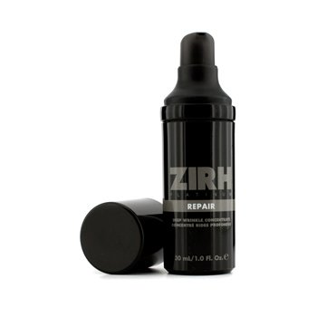 Zirh International Platinum Concentrado Reparador de Arrugas Profundas  30ml/1oz