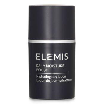 Elemis Denní hydratační krém s přírodními výtažky Daily Moisture Boost  50ml/1.7oz