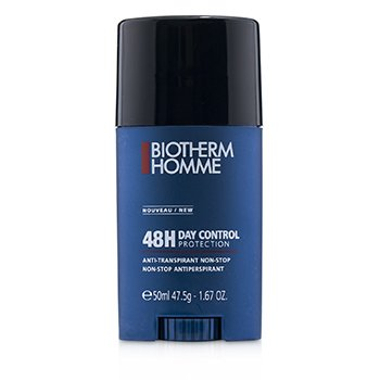 Biotherm Homme Day Desodorante en Stick (Sin Alcohol)  50ml/1.76oz