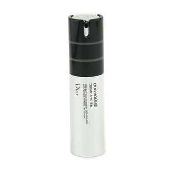Christian Dior Serum Homme Dermo System Anti-Fatigue Firming Eye Serum  15ml/0.5oz