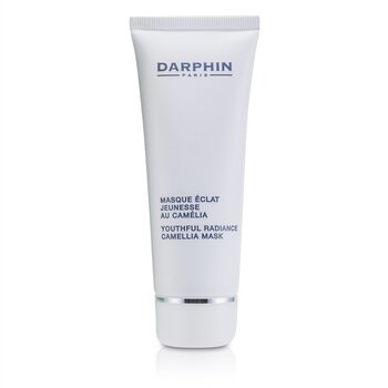 Darphin Youthful Radiance Маска с Камелией  75ml/2.6oz
