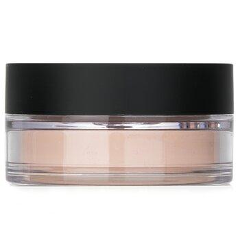 BareMinerals i.d. Mineral Veil - Polvos - Mineral Veil  9g/0.3oz