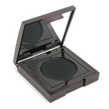 Laura Mercier Caviar Eye Liner Powder - Midnight (New Packaging)  2.5g/0.08oz