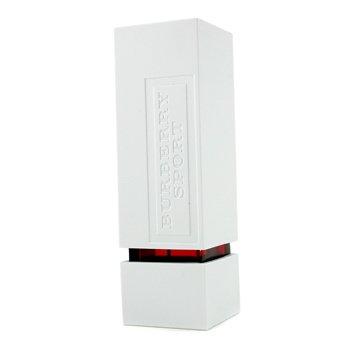 Burberry Burberry Sport for Women Eau De Toilette Spray  75ml/2.5oz