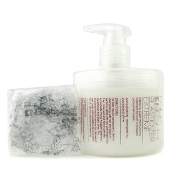 Philip Kingsley Elasticizer Extreme (For Over Processed, Porous Hair Types)  500ml/16.9oz