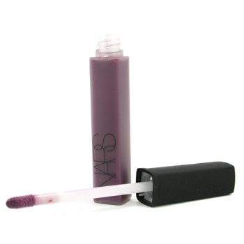 NARS Lip Gloss - Revolt  8g/0.28oz