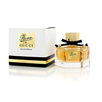 Gucci Flora By Gucci Apă de Parfum Spray  50ml/1.6oz