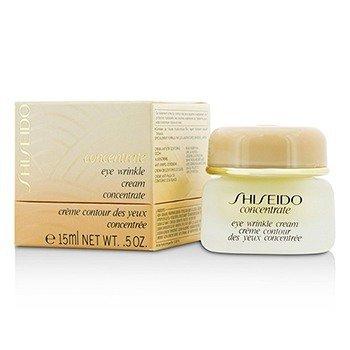 Shiseido Kem Tập Trung Nếp Nhăn V�ng Mắt  15ml/0.5oz