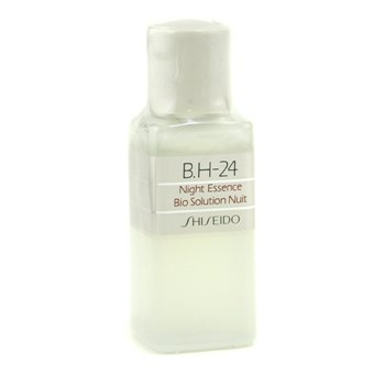 Shiseido B.H.-24 Night Esencia Recambio  30ml/1oz