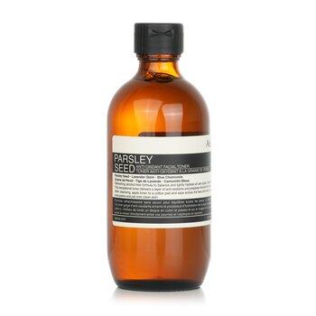 Aesop Parsley Seed Αντιοξειδωτικό Τονωτικό Προσώπου  200ml/7.2oz
