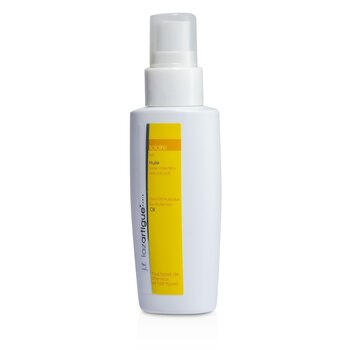 J. F. Lazartigue روغن محافظ مو در برابر آفتاب  100ml/3.4oz