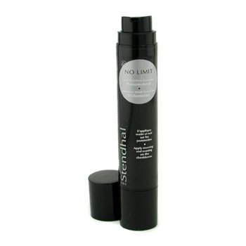 "Stendhal No Limit Intensive Youth Cuidado Rostro ""Volumator""  2x20ml/0.66oz"