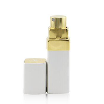 Chanel Coco Mademoiselle Άρωμα Σπρέι  7.5ml/0.25oz
