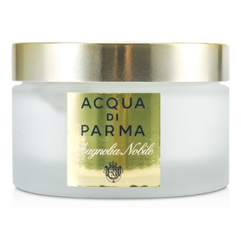 Acqua Di Parma Magnolia Nobile Sublime Krim Tubuh  150ml/5.25oz
